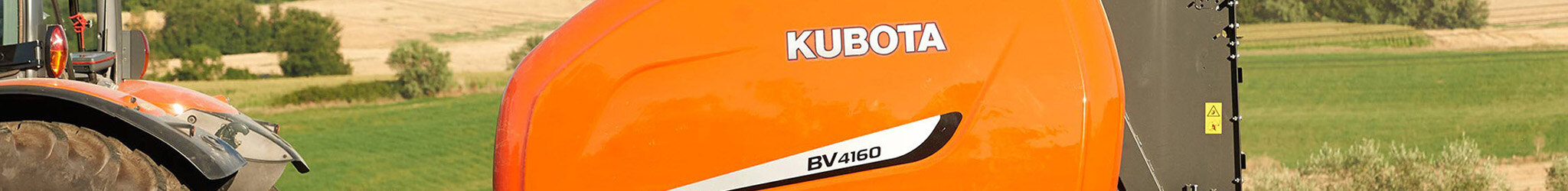 Ross Doble Inc  | Kubota and Ag  Equipment Dealer for